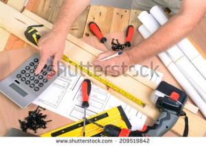 stock-photo-a-man-made-a-piece-of-furniture-with-various-carpentry-tools-209519842