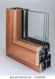 stock-photo-aluminium-window-with-wooden-wrap-sample-inner-side-131022665