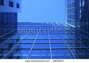 stock-photo-modern-building-perspective-facade-with-reflective-glass-and-aluminum-structure-39530677