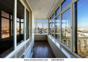 stock-photo-view-to-the-city-through-new-fiberglass-windows-180486263